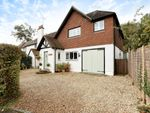 Thumbnail to rent in Priory Road, Sunningdale