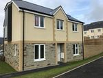 """Thumbnail to rent in """"The Chedworth"""" at Fordh Talgarrek, Truro"""