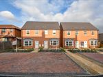 Thumbnail for sale in Windmill Road, Irthlingborough
