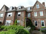 Thumbnail to rent in Treetops, Caversham, Reading