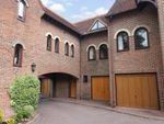 Thumbnail for sale in Palace Mews, Winchester Road, Bishops Waltham, Southampton