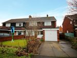 Thumbnail for sale in The Avenue, Nunthorpe, Middlesbrough