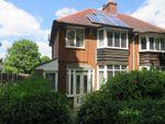 Thumbnail for sale in Knightwick Crescent, Erdington, Birmingham