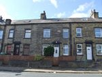 Thumbnail to rent in Stanley Road, Halifax