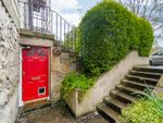 Thumbnail for sale in 10A Hermitage Place, Edinburgh