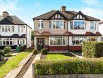 Thumbnail for sale in Sutton, Surrey