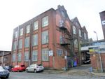 Thumbnail to rent in Wordsworth Street, Bolton