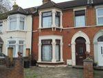 Thumbnail for sale in Lansdowne Road, Seven Kings, Newbury Park, Ilford, Ig1, Ig2 IG3,
