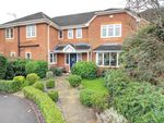 Thumbnail for sale in Maura Close, Whetstone, Leicester