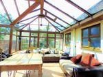 Thumbnail for sale in Holly Lane, Mutford, Beccles