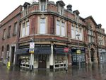 Thumbnail to rent in Old Town Hall, Lord Street, Gainsborough, Lincolnshire