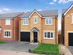 Thumbnail for sale in Maggie Barker Avenue, Crossgates, Leeds