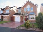 Thumbnail for sale in West End Way, Stockton-On-Tees