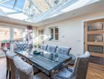 Thumbnail to rent in Evergreen Way, Mildenhall, Bury St. Edmunds