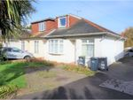 Thumbnail for sale in Park Avenue, Waterlooville