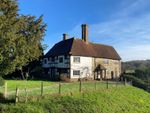 Thumbnail to rent in Borders Lane, Etchingham