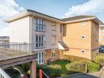 Thumbnail for sale in 44 Hawkeswood Road, Southampton, Hampshire
