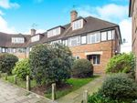 Thumbnail for sale in Station Approach, Hinchley Wood, Esher, Surrey