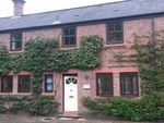 Thumbnail to rent in Crank Road, St. Helens, Merseyside