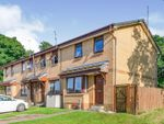 Thumbnail for sale in Glencoats Drive, Paisley