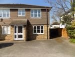 Thumbnail to rent in Southlands Road, Bromley, London