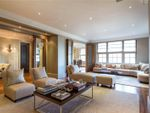 Thumbnail to rent in Abbey Lodge, Park Road, London