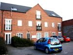 Thumbnail to rent in Coventry Road, Hinckley