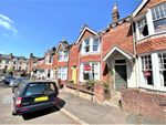 Thumbnail to rent in Toronto Road, Exeter