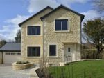 Thumbnail to rent in 2 Timbrell View, Budbury Close, Bradford On Avon, Wiltshire