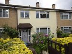 Thumbnail to rent in Kingswood Drive, London