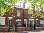 Thumbnail to rent in Walkden Road, Worsley, Manchester