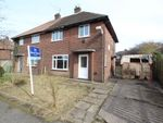 Thumbnail to rent in Moorfield Drive, Hyde
