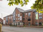 Thumbnail to rent in Latham Court, Middlewich Road, Sandbach
