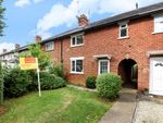 Thumbnail for sale in Springfield Avenue, Banbury