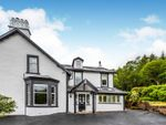 Thumbnail for sale in Whistlefield Road, Garelochhead, Helensburgh