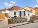 Thumbnail for sale in Soundwell Road, Kingswood, Bristol, .