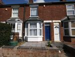 Thumbnail to rent in Ickleford Road, Hitchin