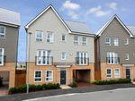 """Thumbnail to rent in """"Taunton"""" at Countess Way, Broughton, Milton Keynes"""