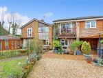 Thumbnail for sale in Green Lane, Ampfield, Nr Romsey, Hampshire