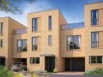 "Thumbnail to rent in ""The Johnson"" at Whittle Avenue, Trumpington, Cambridge"
