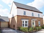"Thumbnail to rent in ""Layton Special"" at Hollygate Lane, Cotgrave, Nottingham"