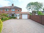 Thumbnail to rent in The Highfields, Croxton, Staffordshire