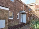 Thumbnail for sale in Wexham Close, Luton