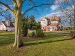 Thumbnail for sale in Prayors Hill, Sible Hedingham, Halstead