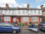 Thumbnail to rent in Lodge Road, Wallington