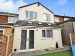 Thumbnail for sale in Calder View, Crigglestone, Wakefield