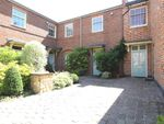 Thumbnail for sale in Purley Magna, Purley On Thames, Reading