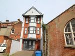 Thumbnail to rent in Lower Orwell Street, Ipswich