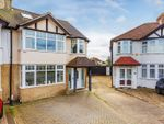 Thumbnail for sale in Haslam Avenue, Sutton