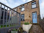 Thumbnail to rent in Crossley Lane, Mirfield